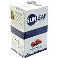 SUNLEAF Original Tea Forest Fruit