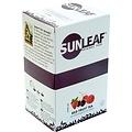 SUNLEAF Original Tea Red Fruit