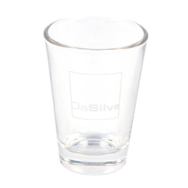 DaSilva Water - Likeur glas klein