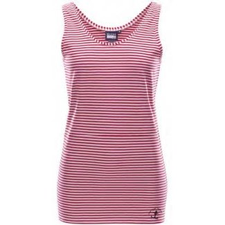 Marinepool Stine Top Damen