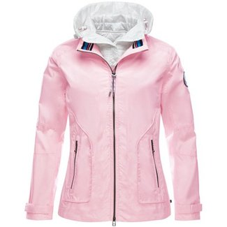 Marinepool Elise Jacket ladies