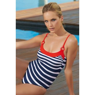 Opera Admiral`s Club Modern Swimsuit