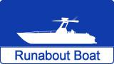 Boot Navigatie Motorboten tot 6 meter Product suggesties
