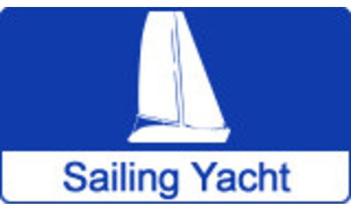 Boot Navigatie zeiljachten 9 - 15 meter