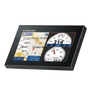 FURUNO GP-1871F Chartplotter met GPS