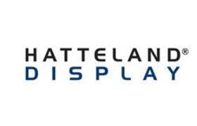 Hatteland