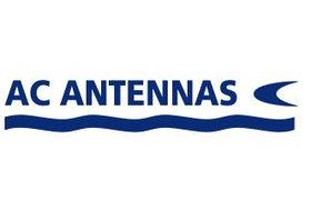 AC Antennas