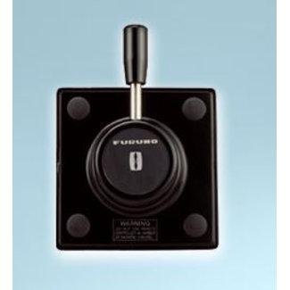 FURUNO FAP-6222 Fernbedienung für NAVpilot