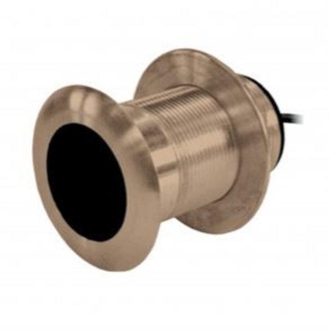 FURUNO Transducer B117, Brons