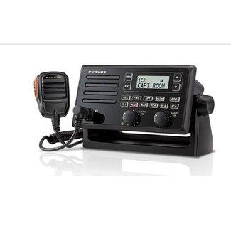 FURUNO LH-5000 Wechselsprechanlage mit Gegensprechanlagen