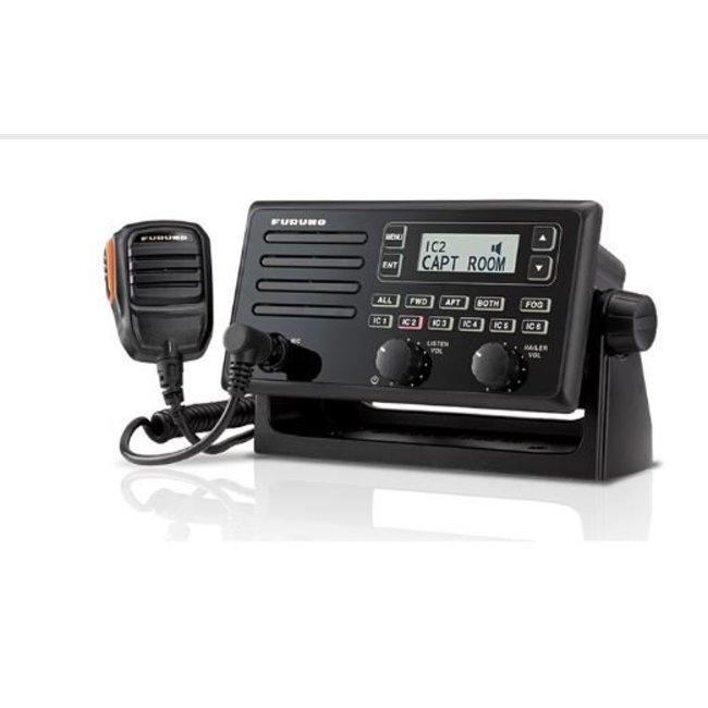 FURUNO LH-5000 Intercom met talk-back