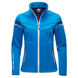 Marinepool Softshell-Jacke damen