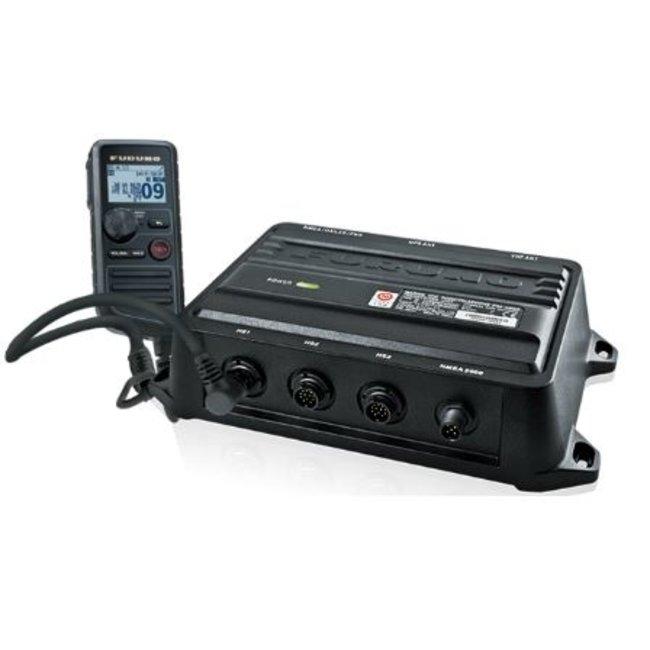 FURUNO FM-4850 BLACK BOX Marifoon met 5 FUNCTIES IN 1 APPARAAT