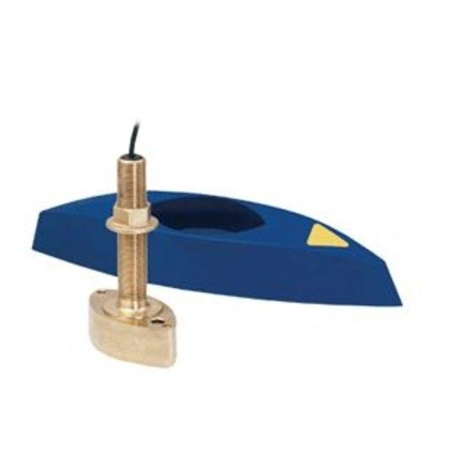 FURUNO Transducer fairing block