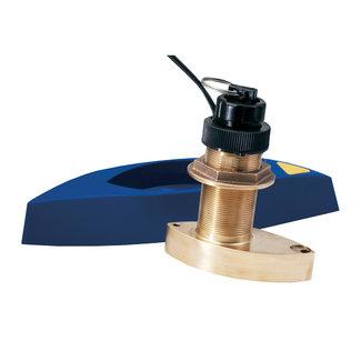 FURUNO Bronze Triducer B744V DST 50/200kHz. 10-pol plug