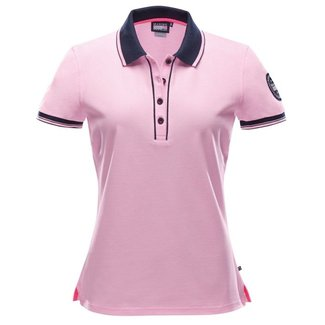 Marinepool Abbey Polo dames