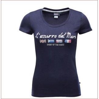 Marinepool Mare-T-shirt