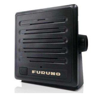 FURUNO Intercom Loudsprecher ISP-5000