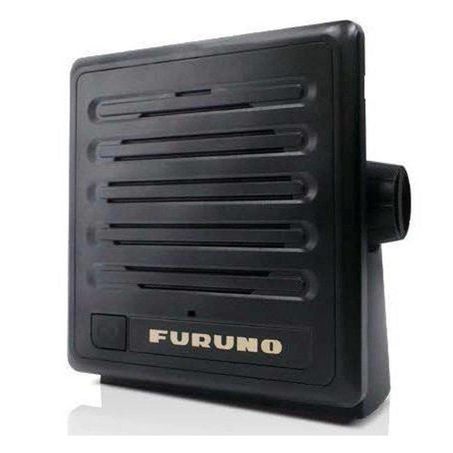 FURUNO Intercom luidspreker ISP-5000
