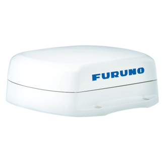 FURUNO SCX-20 Satellite Compass with four GPS Antennas