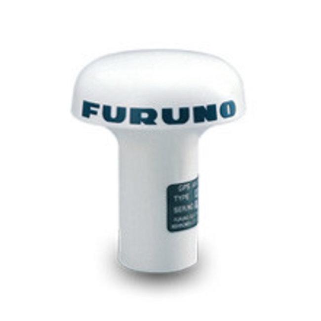 FURUNO GPA-017S met 20 cm antenne kabel/TNC plug