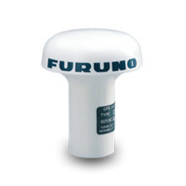FURUNO GPA-017S mit 20 cm antenne kabel/TNC Buchse