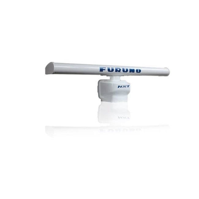 FURUNO DRS25A-NXT-Solid State DopplerRadar 200 Watt