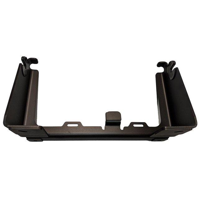 FURUNO TZT12F Table top Mounting bracket kit