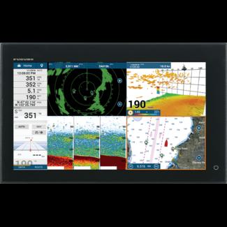 FURUNO TZT16F-IPS-Glas-Multifunctioneel- Display  NAVNET TZT3