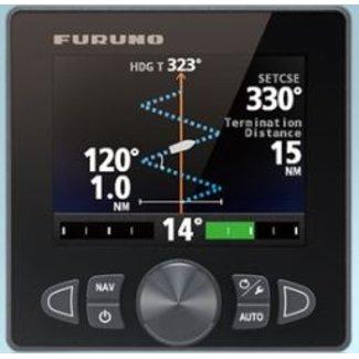 FURUNO FAP-7011C Control Unit for NAVpilot-711C