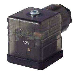 FURUNO Ecopilot Energy saving device