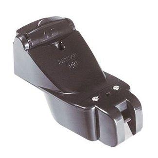 Airmar Transducer P66 achter montage