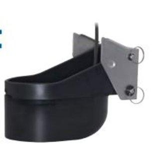 Airmar Transducer TM265LHDUAL Frequenz  Urethane