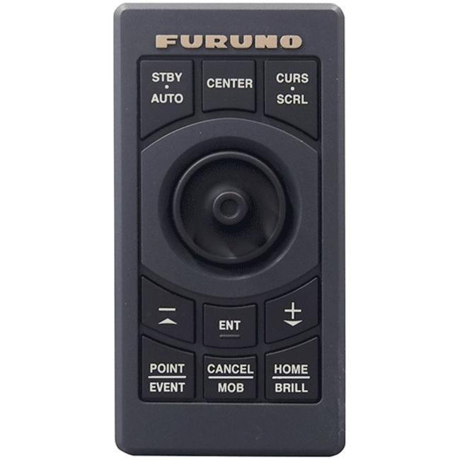 FURUNO MCU-002 REMOTE Control