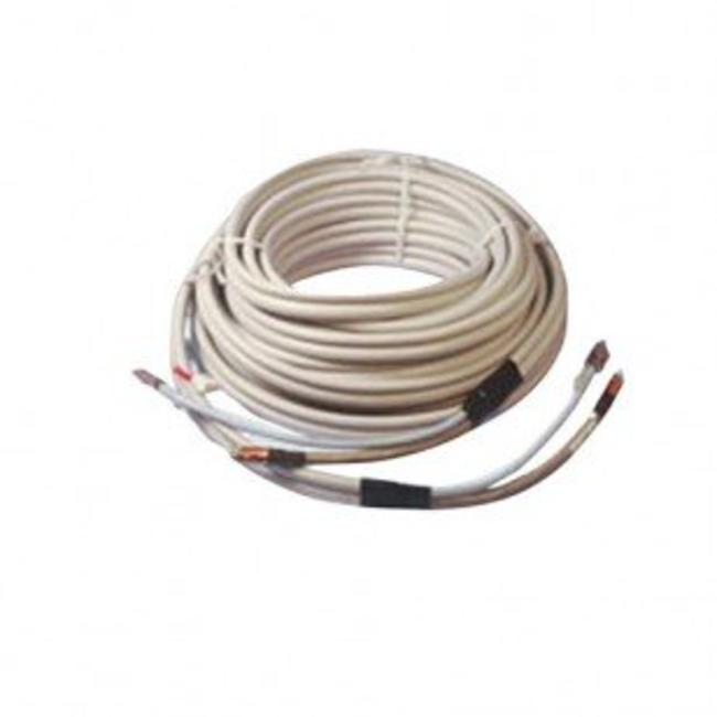 FURUNO DRS4DL Power Cable 20m