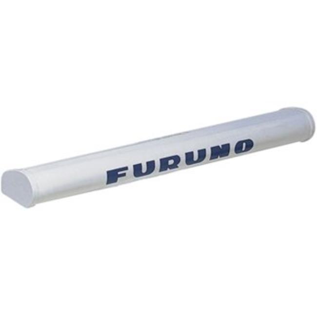 FURUNO XN-13A 6 Foot Open Array Antenna
