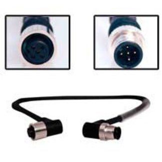FURUNO Micro Cable NMEA2000 0,3m