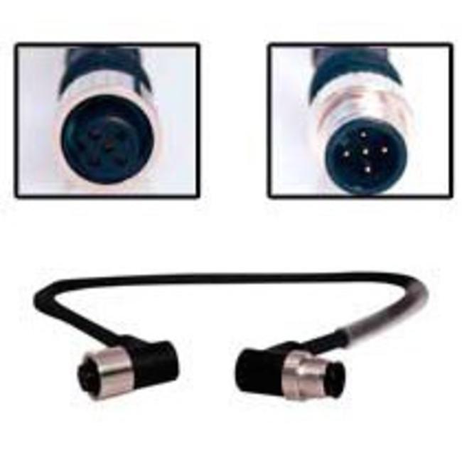 FURUNO Micro Cable NMEA2000 6m Straight Plug