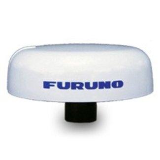 FURUNO GP-330B GPS/WAAS sensor