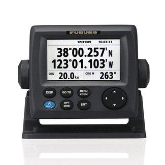 FURUNO GP-33 kleuren GPS Ontvanger