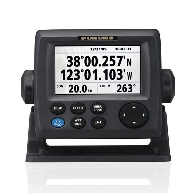 FURUNO GP-33 GPS Receiver