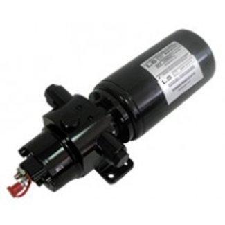 FURUNO Links/Recht Strom Hydraulikpumpe RV3