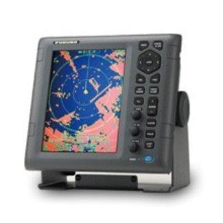 FURUNO M1835  Boat Radar