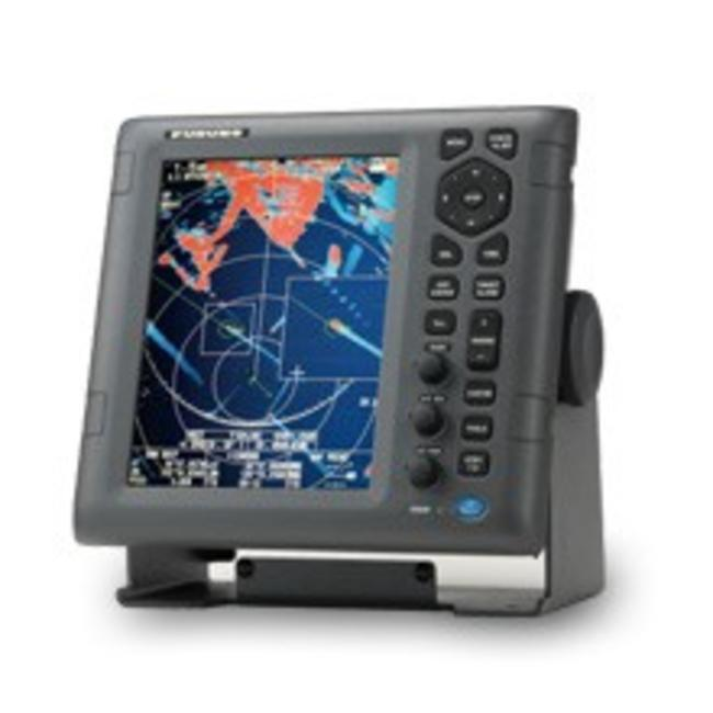 FURUNO M1945 kleuren LCD Radar