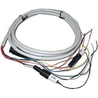 FURUNO NMEA0183 Kabel 5 mtr für RD-33
