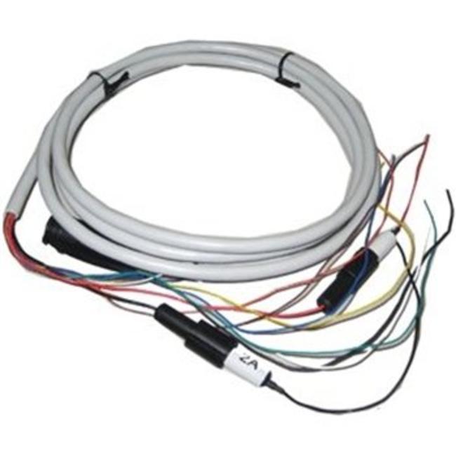 FURUNO NMEA0183 kabel  5 m voor RD-33