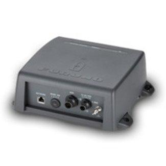 FURUNO BBDS1 NAVnet Bodenprofil Echolot&Fischfinder