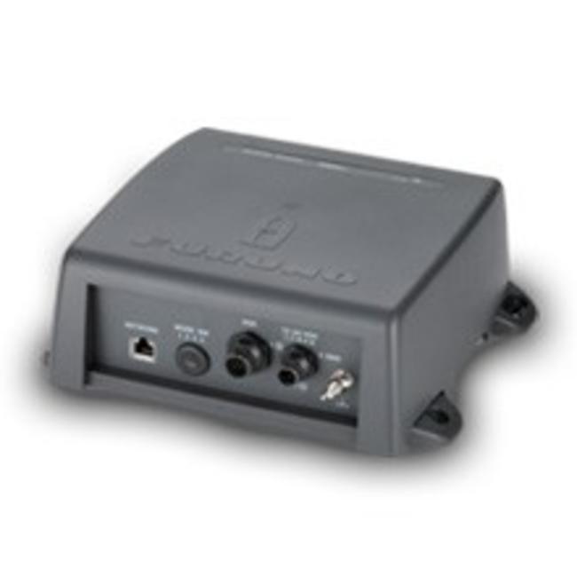 FURUNO BBDS1 NAVnet Bodemprofiel Echolood&Fishfinder