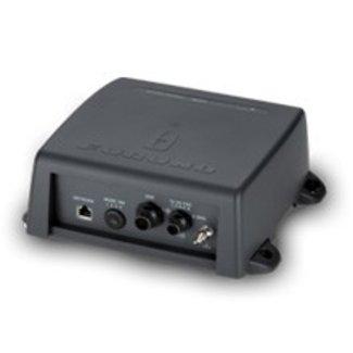 FURUNO DFF1-UHD NAVnet Echo sounder & CHIRP Fishfinder