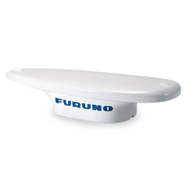 FURUNO SC-33 Satelietkompas (GPS Kompas)